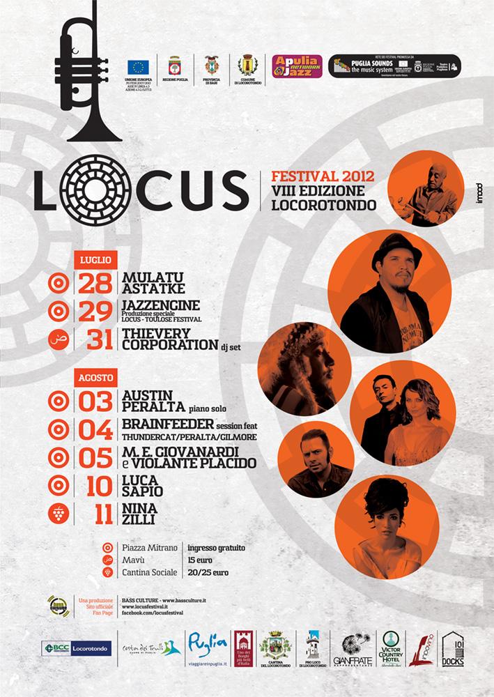 2012locandina
