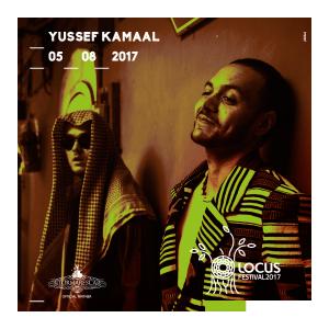 kamaal_post