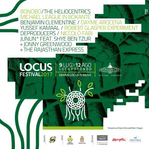 locus_conf03