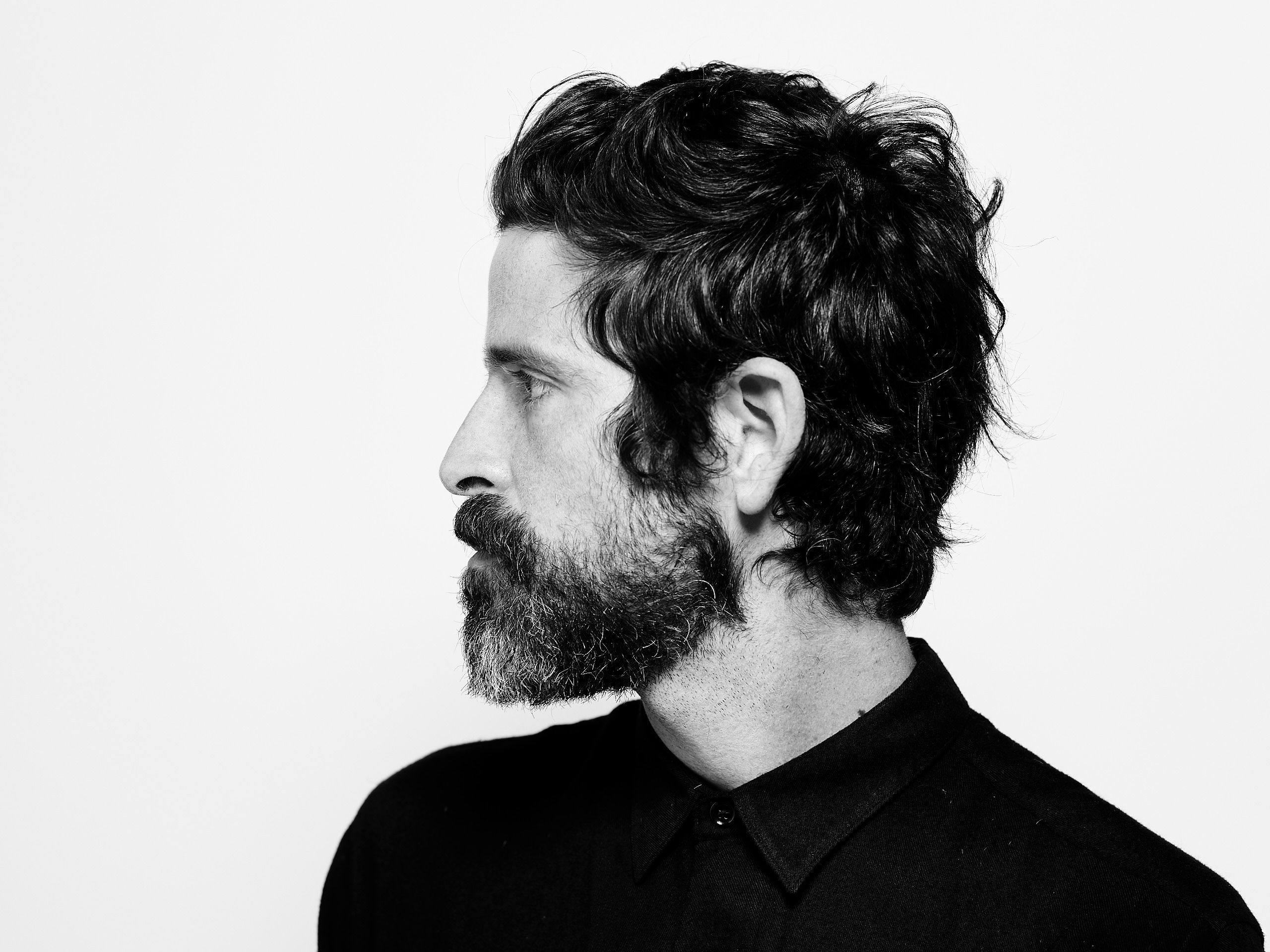 The Locus Festival preview of July 16th with Devendra Banhart, is postponed to the summer 2022