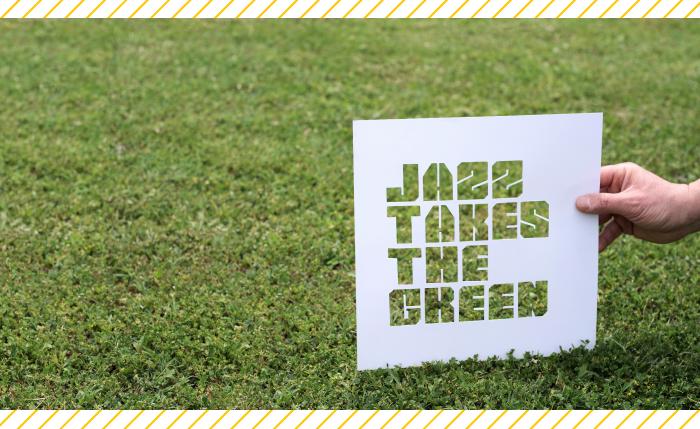 Locus festival aderisce a Jazz Takes The Green, la rete dei festival jazz ecosostenibili